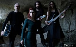 Interview: ORKHYS