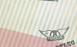 Concerts from home: AEROSMITH – Live! Bootleg