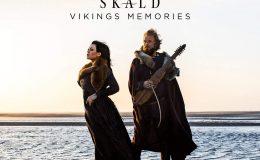 SKALD: Vikings memories