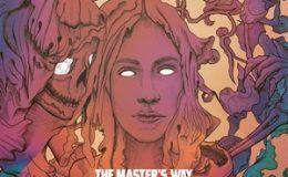 SINS OF SHADOWS: The master's way