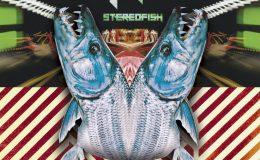 GNÔ: Stereofish