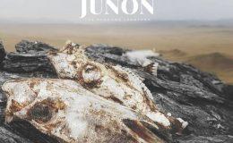 JUNON: The shadows lengthen