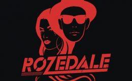 ROZEDALE: Rozedale