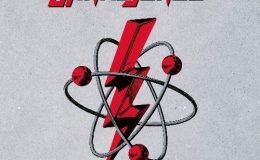 DANKO JONES: Power trio
